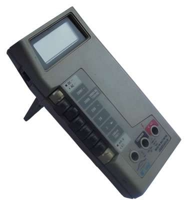 MULTIMETER_8022A-VB_2